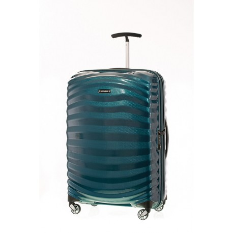 MALETA SAMSONITE LITE-SHOCK 69 CM SPINNER