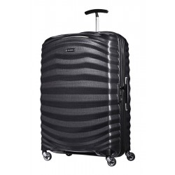 MALETA SAMSONITE LITE-SHOCK 75 CM SPINNER
