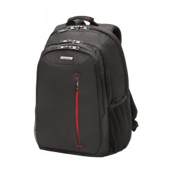 "MOCHILA SAMSONITE GUARDIT M 15""-16"""