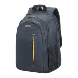 "MOCHILA SAMSONITE GUARDIT JEANS M 15""-16"""