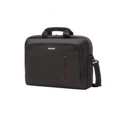MALETIN SAMSONITE BAILHANDLE 16""