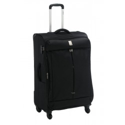 DELSEY MALETA FLIGHT 65 CM SPINNER