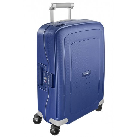 "MALETA SAMSONITE S""CURE 55 CM SPINNER"