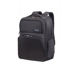 AMERICAN TOURISTER MOCHILA ATLANTA HEIGHTS 15,6""