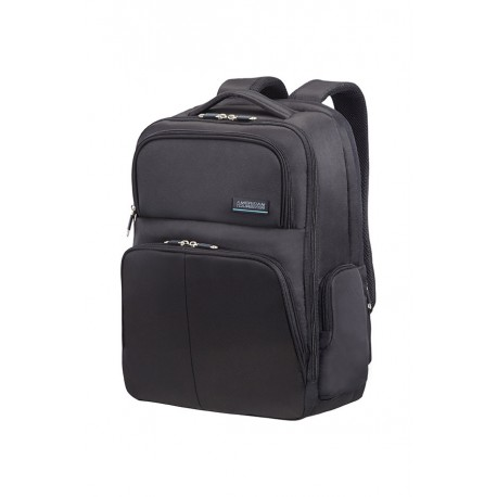 AMERICAN TOURISTER MOCHILA ATLANTA HEIGHTS 17""