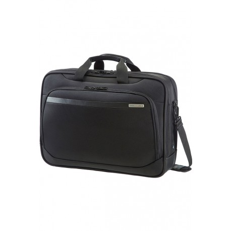 SAMSONITE MALETIN VECTURA BAILHANDLE 17,3""