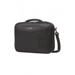 SAMSONITE MALETIN GUARDIT 16""