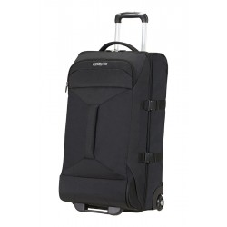 BOLSA-TROLLEY AMERICAN TOURISTER ROAD QUEST 69 CM