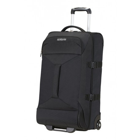 BOLSA-TROLLEY AMERICAN TOURISTER ROAD QUEST 55 CM