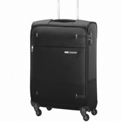 MALA SAMSONITE BASE BOOST SPINNER 78 CM
