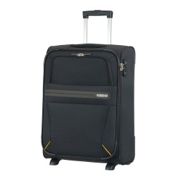 MALETA A. TOURISTER SUMMER VOYAGER 55 CM CABINA UPRIGHT