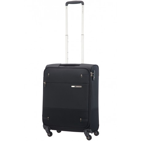 MALETA SAMSONITE BASE BOOST SPINNER CABINA 55 CM