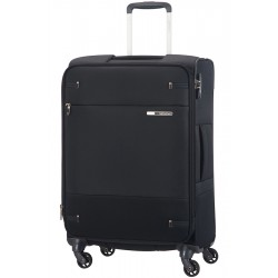 MALETA SAMSONITE BASE BOOST SPINNER 66 CM