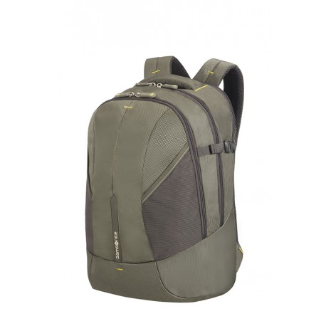 MOCHILA SAMSONITE 4 MATION 16""