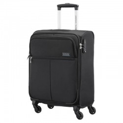 MALETA AMERICAN TOURISTER 55CM SPINNER ATLANTA HEIGHTS