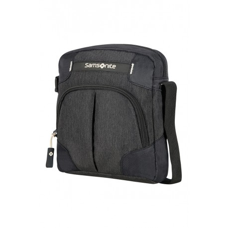 BOLSO SAMSONITE REWIND CROSS OVER