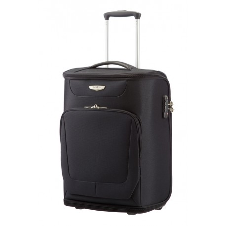 MALETA SAMSONITE NEW SPARK PORTATRAJES CABINA 55 CM UPRIGHT