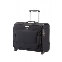 MALETA SAMSONITE NEW SPARK CABINA 55 CM UPRIGHT