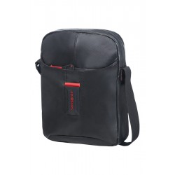 BOLSO SAMSONITE PARADIVER LIGHT DE 27,5 CM Y 10,1""