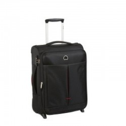 MALETA DELSEY AIR 55 CM CABINA UPRIGHT