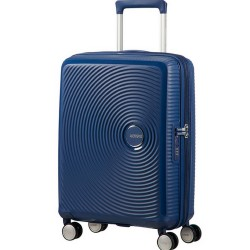 MALA GRANDE 77 CM A. TOURISTER SOUNDBOX SPINNER
