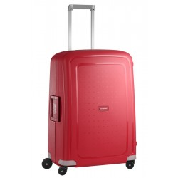 "MALETA SAMSONITE S""CURE 69 CM SPINNER"