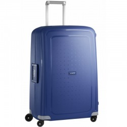 "MALA SAMSONITE S""CURE 75 CM SPINNER"