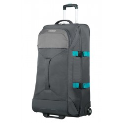 BOLSA-TROLLEY AMERICAN TOURISTER ROAD QUEST 80 CM