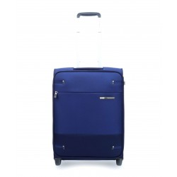 MALETA SAMSONITE BASE BOOST UPRIGHT CABINA 55 CM