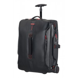 BOLSA DE CABINA SAMSONITE PARADIVER LIGHT 55 CM
