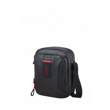 BOLSO SAMSONITE PARADIVER LIGHT DE 23 CM Y  7,9""