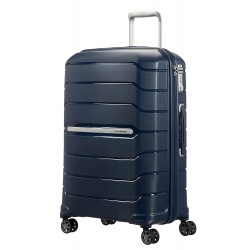 MALA SAMSONITE FLUX 68 CM SPINNER