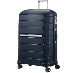 MALA SAMSONITE FLUX GRANDE 75 CM SPINNER