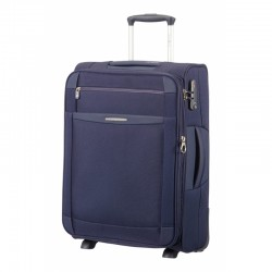 MALETA SAMSONITE DYNAMO CABINA 55 CM EXPANDIBLE UPRIGHT