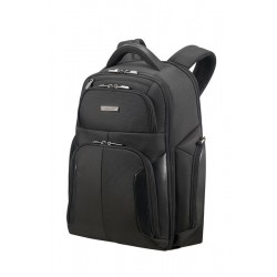 MOCHILA SAMSONITE XBR PORTATIL 15.6""