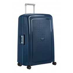 "MALETA SAMSONITE S""CURE 75 CM SPINNER"