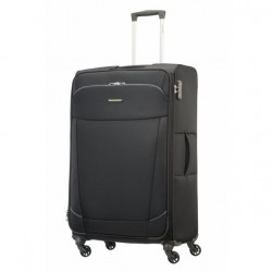 MALETA SAMSONITE ARTOS MEDIANA 68 CM SPINNER