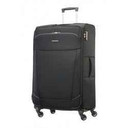 MALA SAMSONITE ARTOS GRANDE 80 CM SPINNER