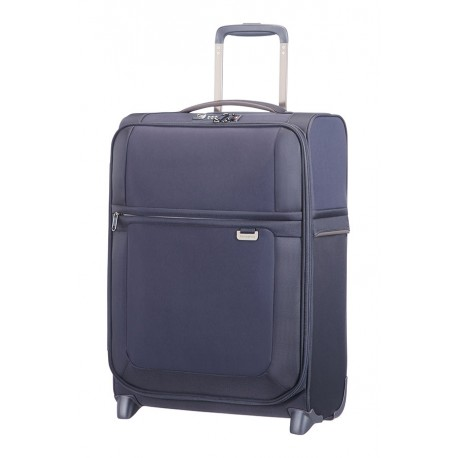 MALETA SAMSONITE UPLITE 55 CM UPRIGHT