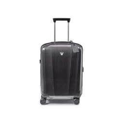 Maleta Roncato We Glam Cabina 55 Cm Spinner