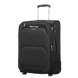 MALETA SAMSONITE DYNAMORE 55 CM EXPANDIBLE CABINA UPRIGHT
