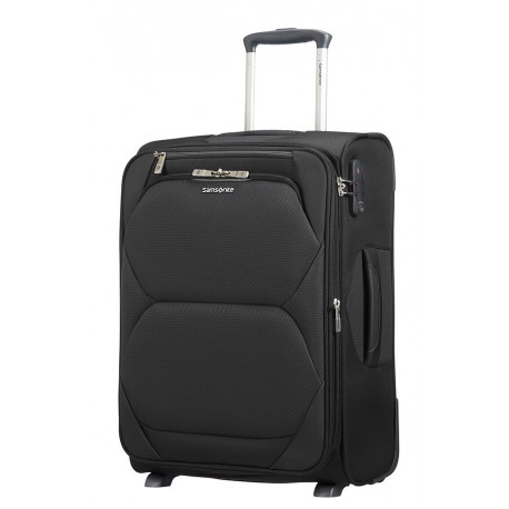 MALETA SAMSONITE DYNAMORE CABINA EXPANDIBLE 55 CM UPRIGHT