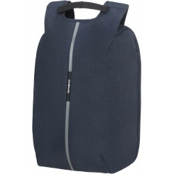 "Samsonite Mochila Securipack  15,6"" ordenador Eclipse Blue"
