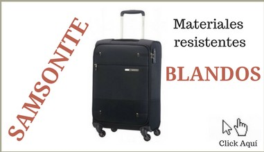 Samsonite Blando